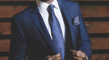 Erfolgreiche externe Audits