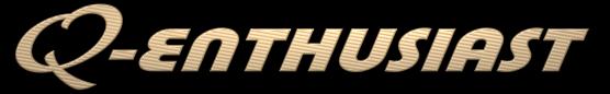 Q-Enthusiast