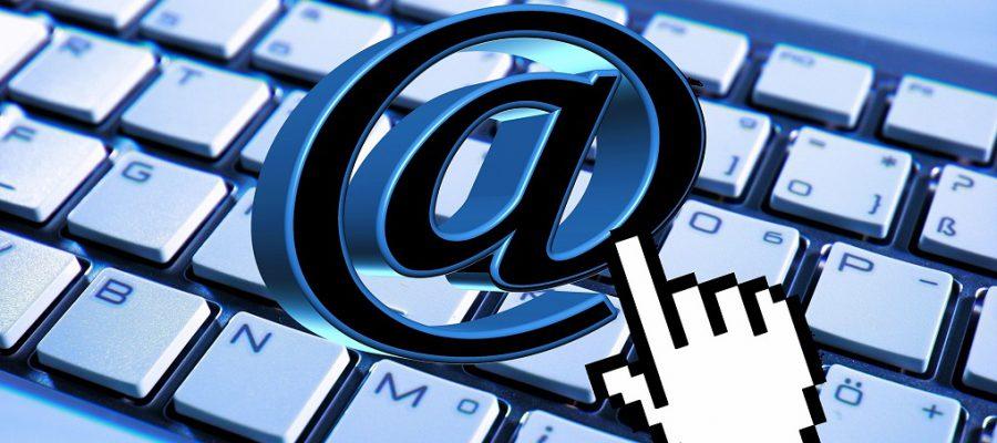 Tipps im Umgang mit E-Mails