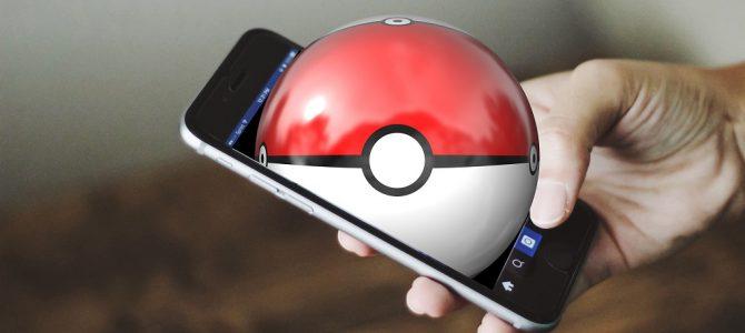 Was wir von Pokémon GO über Motivation lernen können