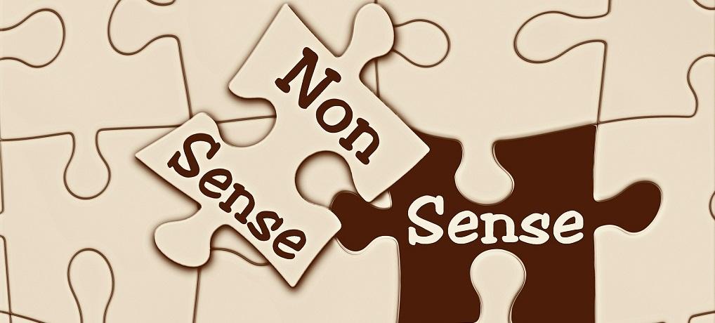Qualitätsmanager als interne Berater