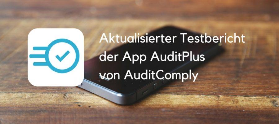 AuditPlus