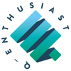 Q-Enthusiast – Das neue Qualitätsmanagement