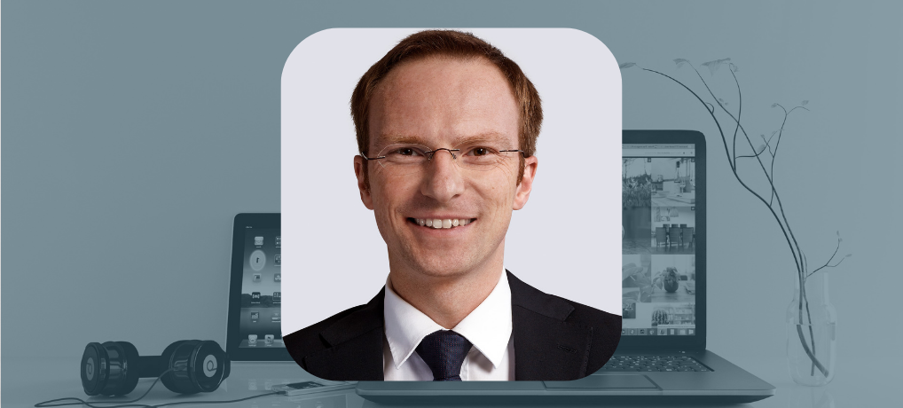 Agile Managementsysteme Dr. Carsten Behrens