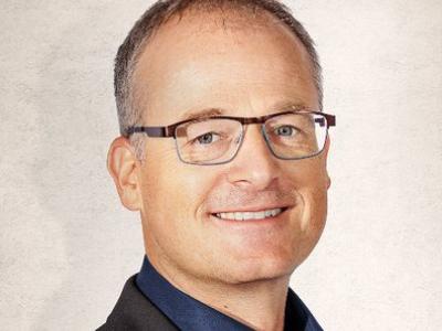 Dr. Michael Hartschen Simplicity