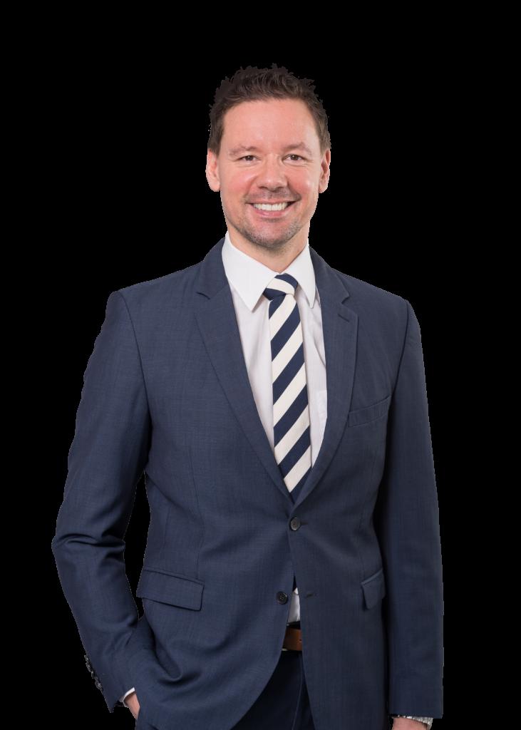 Florian Frankl Q-Enthusiast