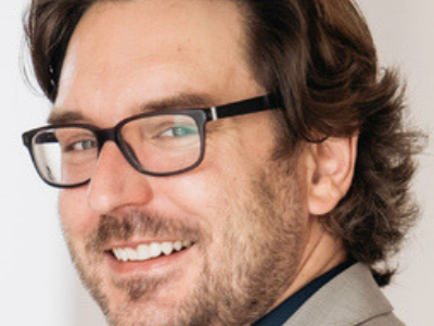 Michael Thode ISO 9001:2015
