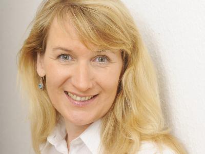 Susanne Blake Klare Kommunikation