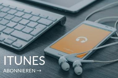 Q-Enthusiast auf iTunes