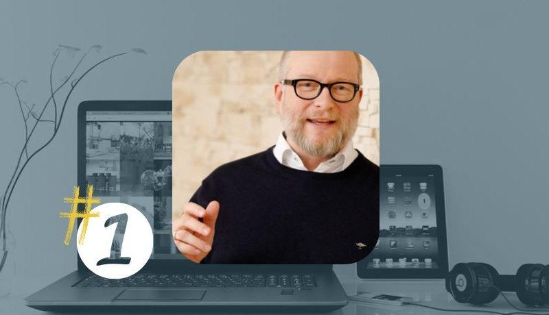Dr. Benedikt Sommerhoff, Anerkennung und Wirksamkeit