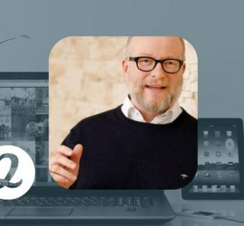 Dr. Benedikt Sommerhoff, DGQ, Qualitätsehrlichkeit