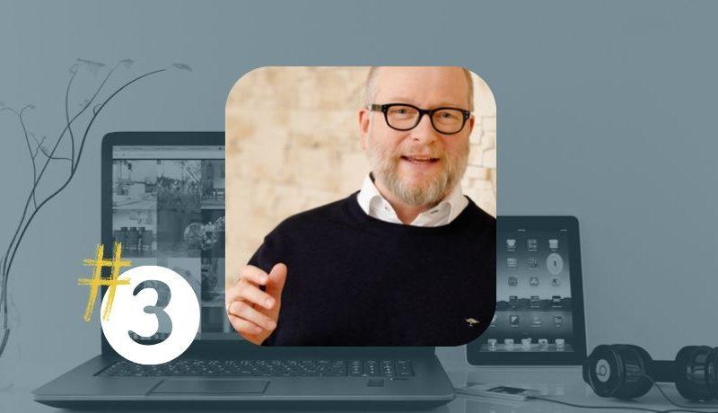 Dr. Benedikt Sommerhoff, DGQ, Tolerierte Regelbrüche