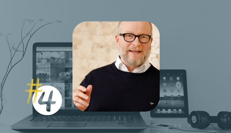 Dr. Benedikt Sommerhoff, DGQ, Reaktion statt Prävention