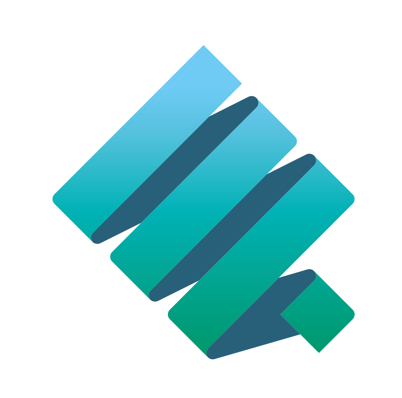 Q-Enthusiast-Logo