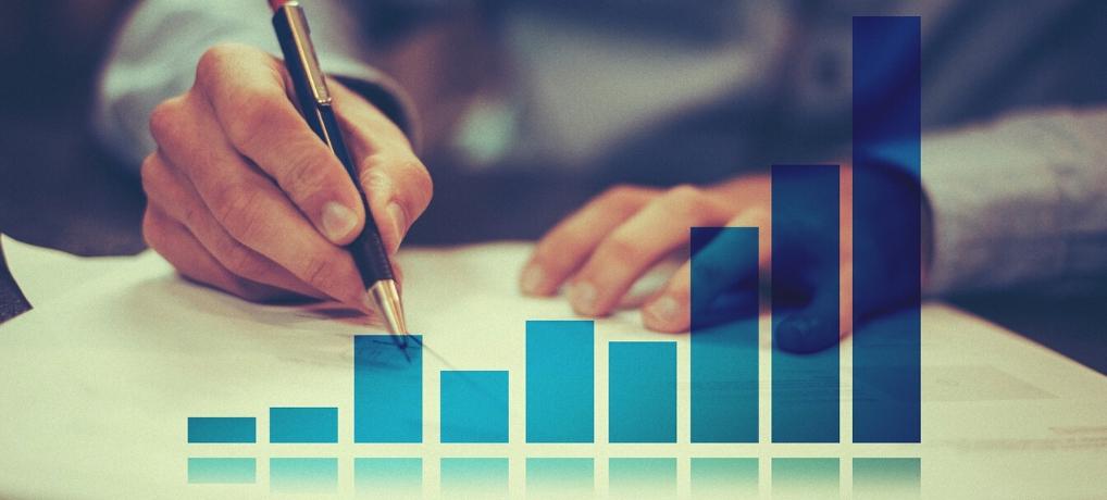 Kennzahlen im Qualitätsmanagement Beispiele und Herausforderungen