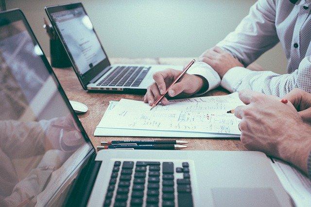 Worpshop Auditplanung Q-Enthusiast