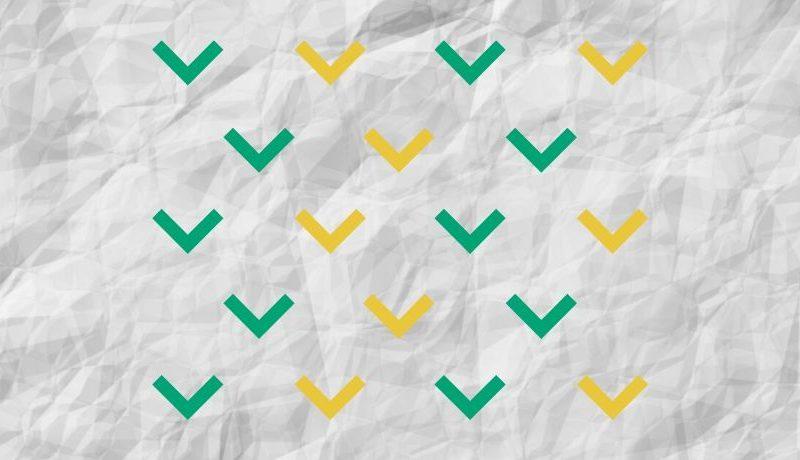 100 Neue Möglichkeiten - Beta-Kurs Qualitätsmanagement
