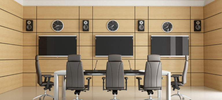 Remote-Audit (FSSC 22000)