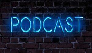 Podcast-Empfehlungen