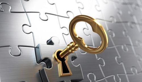 Schlüsselfaktoren für gute Interne Audits