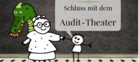 Audit-Theater