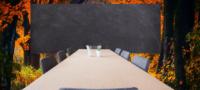 Besprechungen effizient leiten