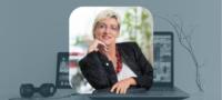 Fehlerkultur in Unternehmen